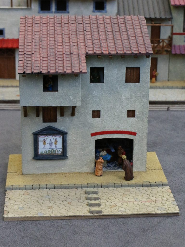 h09-768x1024 26. Modellbauausstellung des PMC-Saar in Merchweiler am 14.10.18