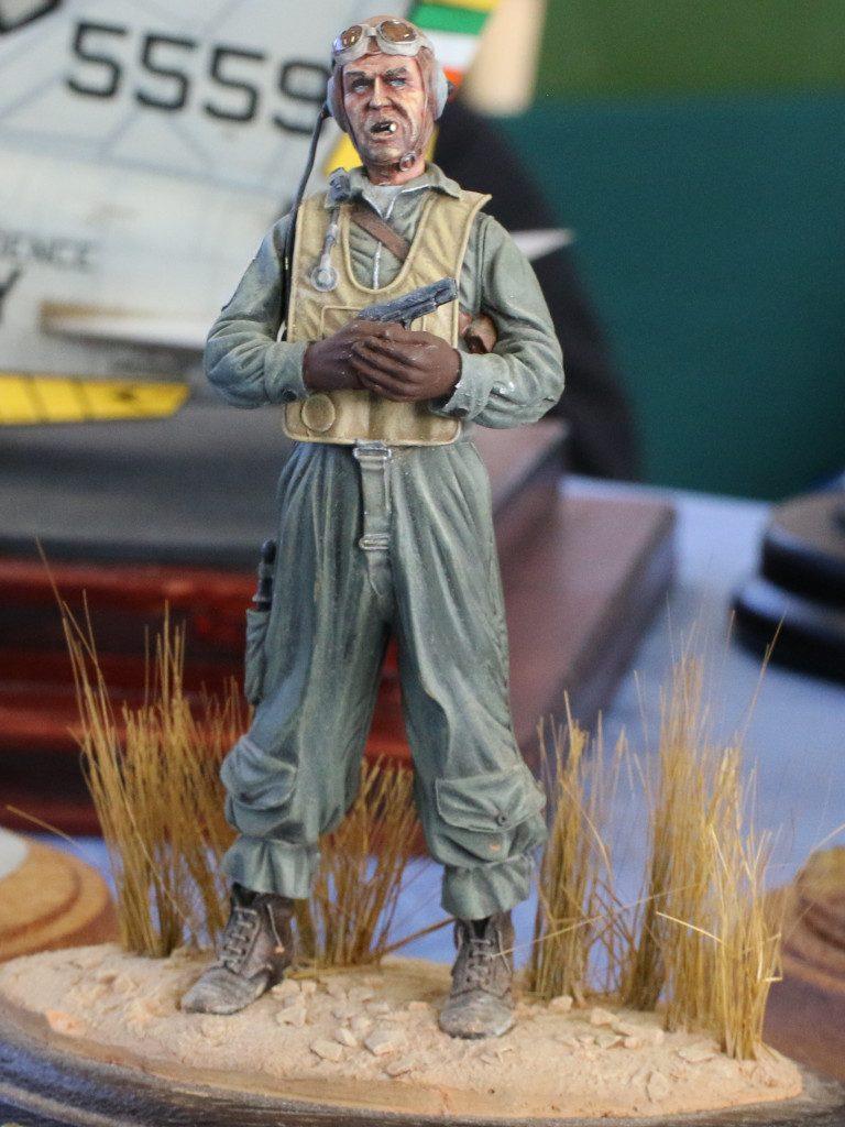 h14-768x1024 26. Modellbauausstellung des PMC-Saar in Merchweiler am 14.10.18