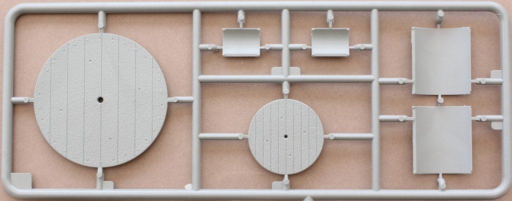 02-1024x403 Cable Spools im MAßstab 1:35 von MiniArt #35583