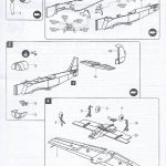 ARK-Models-AK-48016-Jak-52-DOSAAF-10-150x150 Jakowlew Jak-52 DOSAAF im Maßstab 1:48 von ARK Models AK 48016