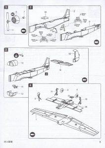 ARK-Models-AK-48016-Jak-52-DOSAAF-10-212x300 ARK Models AK 48016 Jak-52 DOSAAF (10)