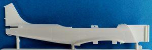 ARK-Models-AK-48016-Jak-52-DOSAAF-20-300x100 ARK Models AK 48016 Jak-52 DOSAAF (20)