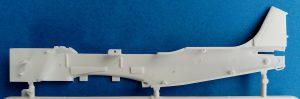 ARK-Models-AK-48016-Jak-52-DOSAAF-22-300x99 ARK Models AK 48016 Jak-52 DOSAAF (22)