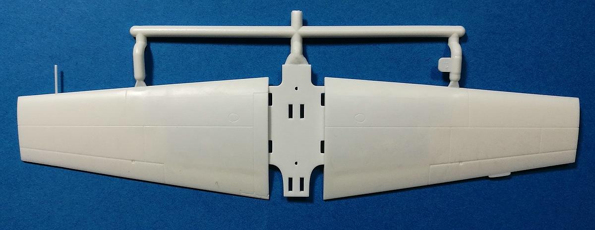 ARK-Models-AK-48016-Jak-52-DOSAAF-26 Jakowlew Jak-52 DOSAAF im Maßstab 1:48 von ARK Models AK 48016