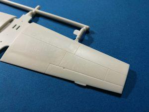 ARK-Models-AK-48016-Jak-52-DOSAAF-6-300x225 ARK Models AK 48016 Jak-52 DOSAAF (6)