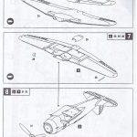 ARK-Models-AK-48045-Polikarpov-I-185-10-150x150 Polikarpov I-185 im Maßstab 1:48 von ARK Models AK 48045