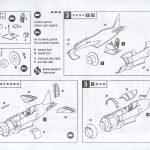 ARK-Models-AK-48045-Polikarpov-I-185-11-150x150 Polikarpov I-185 im Maßstab 1:48 von ARK Models AK 48045