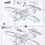 ARK-Models-AK-48045-Polikarpov-I-185-14-150x150 Polikarpov I-185 im Maßstab 1:48 von ARK Models AK 48045