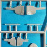 ARK-Models-AK-48045-Polikarpov-I-185-22-150x150 Polikarpov I-185 im Maßstab 1:48 von ARK Models AK 48045