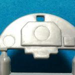 ARK-Models-AK-48045-Polikarpov-I-185-25-150x150 Polikarpov I-185 im Maßstab 1:48 von ARK Models AK 48045