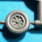 AZ-Model-AZ-7597-Douglas-X-3-Stiletto-11-150x150 Douglas X-3 Stiletto im Maßstab 1:72 von AZ Model AZ 7597