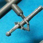 AZ-Model-AZ-7597-Douglas-X-3-Stiletto-13-150x150 Douglas X-3 Stiletto im Maßstab 1:72 von AZ Model AZ 7597