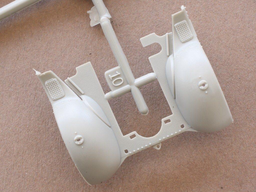 D-4-1024x768 Sd. Kfz. 9/1 Early Version (Drehkran 6/ auf Zugkraftwagen 18T) FAMO Trumpeter 1:72 (07253)
