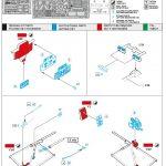 Eduard-32929-I-153-Chaika-Bauanleitung-6-150x150 Photoätzteile für die 1:32er Polikarpov I-153 Tschaika im Maßstab 1:32 von Eduard