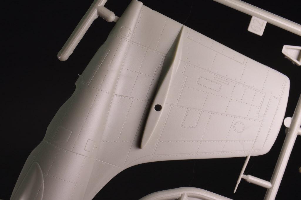 """KH_F2H_Banshee_06 F2H-2(P) """"Banshee"""" - Kitty Hawk 1/48"""