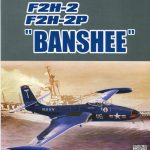 "KH_F2H_Banshee_24-150x150 F2H-2(P) ""Banshee"" - Kitty Hawk 1/48"