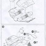 "KH_F2H_Banshee_38-150x150 F2H-2(P) ""Banshee"" - Kitty Hawk 1/48"