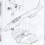 "KH_F2H_Banshee_39-150x150 F2H-2(P) ""Banshee"" - Kitty Hawk 1/48"