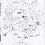 "KH_F2H_Banshee_43-150x150 F2H-2(P) ""Banshee"" - Kitty Hawk 1/48"
