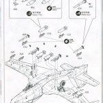 "KH_F2H_Banshee_45-150x150 F2H-2(P) ""Banshee"" - Kitty Hawk 1/48"