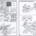 KORA-KPK-72081-Dewoitine-D.27-III-Schweiz-23-150x150 Dewoitine D.27 der Schweizer Flugwaffe im Maßstab 1:72 von KORA Models KPK 72081