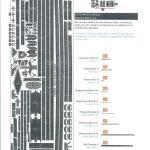 L´Arsenal-350-13-DDG-06_Anleitung-02-150x150 Lenkwaffenzerstörer DDG Benjamin Stoddert der Charles F. Adams Class in 1:350 von L´Arsenal 350-13