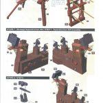 L´Arsenal-350-13-DDG-10_Anleitung-06-150x150 Lenkwaffenzerstörer DDG Benjamin Stoddert der Charles F. Adams Class in 1:350 von L´Arsenal 350-13
