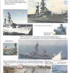 LArsenal-350-13-DDG-14_Anleitung-10-150x150 Lenkwaffenzerstörer DDG Benjamin Stoddert der Charles F. Adams Class in 1:350 von L´Arsenal 350-13