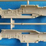 Revell-04310-Arado-Ar-240-C-2-Nightfighter-17-150x150 Arado Ar 240 C-2 Nachtjäger im Maßstab 1:72 von Revell 04310