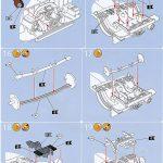 """Revell-07049-VW-T1-Bulli-Kastenwagen-32-150x150 VW T1 Kastenwagen """"Renndienst"""" im Maßstab 1:16 von Revell 07049"""