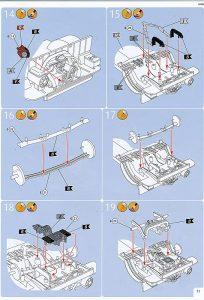 Revell-07049-VW-T1-Bulli-Kastenwagen-32-204x300 Revell 07049 VW T1 Bulli Kastenwagen (32)