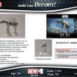 Revell-2019-StarWars-Bandai-10-150x150 Revell-Neuheiten im I. Quartal 2019