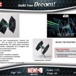 Revell-2019-StarWars-Bandai-2-150x150 Revell-Neuheiten im I. Quartal 2019