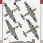 Special-Hobby-SH-72221-Messerschmitt-Me-209-V-4-10-150x150 Messerschmitt Me 209 V4 im Maßstab 1:72 von Special Hobby SH 72221
