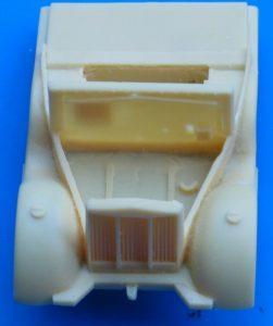 WespeModels-WES-48-156-SdKfz-9-mit-88mm-FLAK-4-251x300 WespeModels WES 48-156 SdKfz 9 mit 88mm FLAK (4)