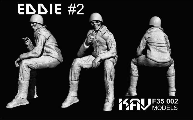 kav_f35_002 Eddie #1 1:35 KAV Models (#F35001)