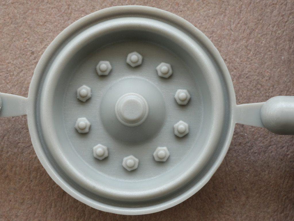 A6-1024x768 Faun L900 mit SdAh 115 1:35 Das Werk (#35003)