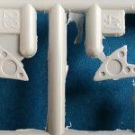 Airfix-A09186-Bristol-Bleneim-Mk.-IF-Spritzling-A-tragflächenoberseite-13-150x150 Blenheim Mk. IF im Maßstab 1:48 von Airfix