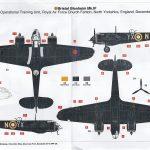 Airfix-A09186-Bristol-Blenheim-Bemalungsanleitung-1-150x150 Blenheim Mk. IF im Maßstab 1:48 von Airfix