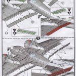 Airfix-A09186-Bristol-Blenheim-Mk.-IF-Bauanleitung-15-150x150 Blenheim Mk. IF im Maßstab 1:48 von Airfix