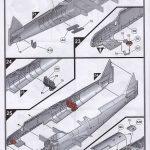 Airfix-A09186-Bristol-Blenheim-Mk.-IF-Bauanleitung-5-150x150 Blenheim Mk. IF im Maßstab 1:48 von Airfix