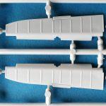 Airfix-A09186-Bristol-Blenheim-Mk.-IF-Spritzling-B-Ruder-11-150x150 Blenheim Mk. IF im Maßstab 1:48 von Airfix