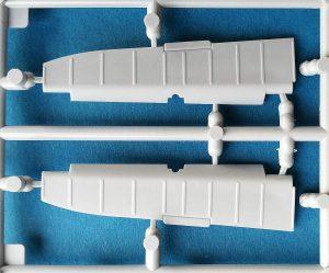 Airfix-A09186-Bristol-Blenheim-Mk.-IF-Spritzling-B-Ruder-11-300x249 Airfix A09186 Bristol Blenheim Mk. IF Spritzling B Ruder (11)