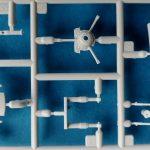 Airfix-A09186-Bristol-Blenheim-Mk.-IF-Spritzling-C-Motoren-7-150x150 Blenheim Mk. IF im Maßstab 1:48 von Airfix