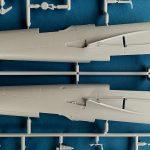 Airfix-A09186-Bristol-Blenheim-Mk.-IF-Spritzling-D-Rumpfhälften-1-150x150 Blenheim Mk. IF im Maßstab 1:48 von Airfix