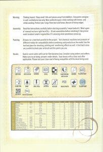 Anhänger02-1-204x300 Faun L900 mit SdAh 115 1:35 Das Werk (#35003)