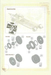 Anhänger03-1-204x300 Faun L900 mit SdAh 115 1:35 Das Werk (#35003)