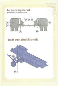 Anhänger10-1-204x300 Faun L900 mit SdAh 115 1:35 Das Werk (#35003)