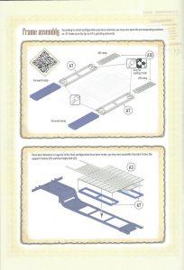 Anhänger06-1-204x300 Faun L900 mit SdAh 115 1:35 Das Werk (#35003)