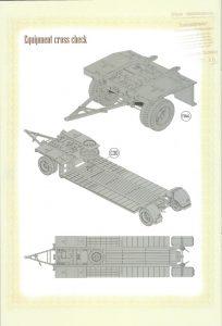 Anhänger12-1-204x300 Faun L900 mit SdAh 115 1:35 Das Werk (#35003)